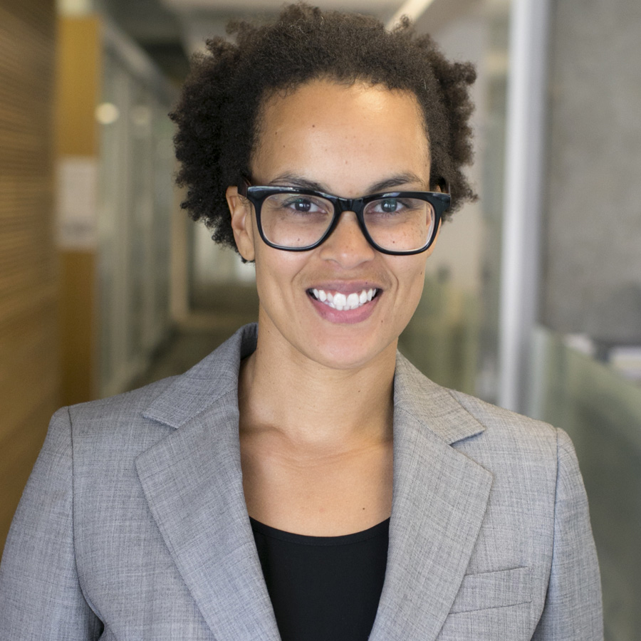 Lindsey Klein